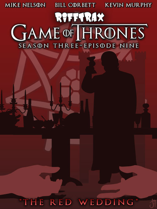 game of thrones season 3 1080p online