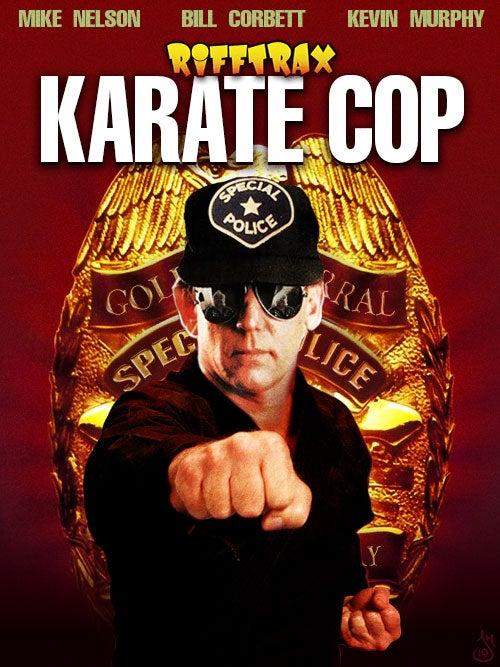 [Image: KarateCop_Poster.jpg]