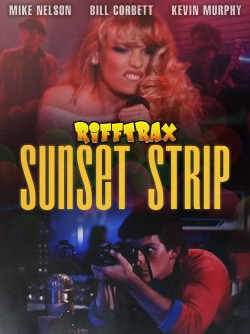 [Image: SunsetStrip_Poster.jpg]