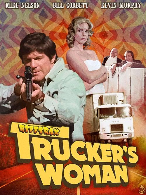 [Image: TruckersWoman_Poster_0.jpg]