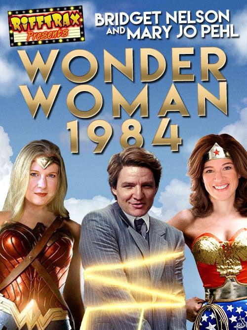 [Image: WonderWoman1984_Poster.jpg]