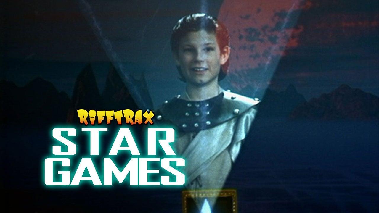 Star Games Casino Erfahrungen