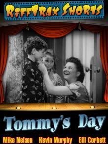 [Image: TommysDay_Poster_0.jpg]