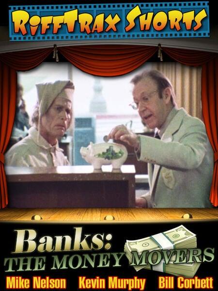 [Image: Banks-TheMoneyMovers_Poster.jpg]