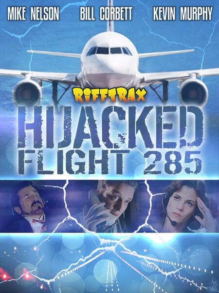 [Image: HijackedFlight285_Poster.jpg]