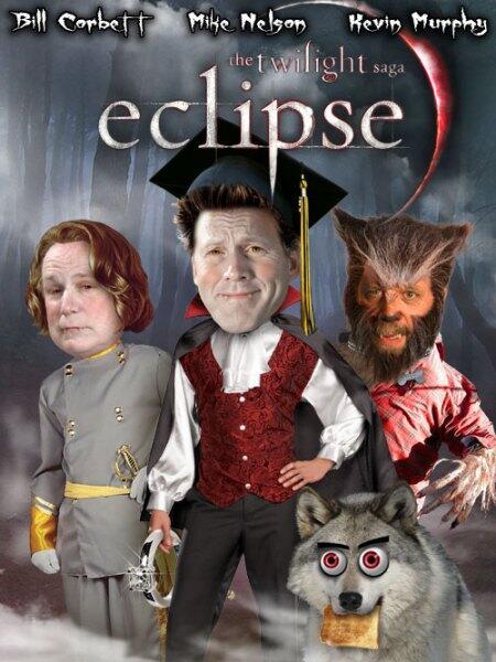 [Image: twilight_eclipse.jpg]