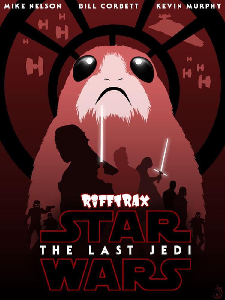 star wars the last jedi mp4 hd download